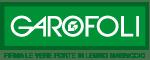 Garofoli-logo